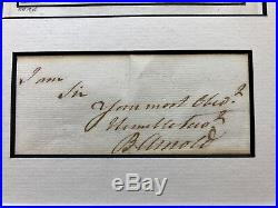 BENEDICT ARNOLD PSA/DNA AUTOGRAPH Note Signed Revolutionary War TRAITOR