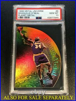 Kevin Durant 2007 Ud Chronology Stitches In Time Patch Rookie /35 Psa/dna 8 Auto