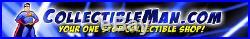 Kiss Eric Singer Signed Kiss Drum Head Psa/dna Autograph #ac16185