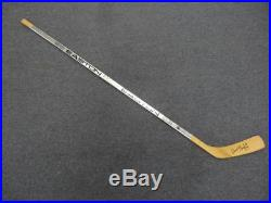 Wayne Gretzky Signed Easton Hockey Stick Autograph Auto PSA/DNA AF01857